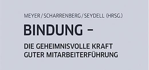 mitarbeiter-bindung_meyer-scharrenberg-seydell