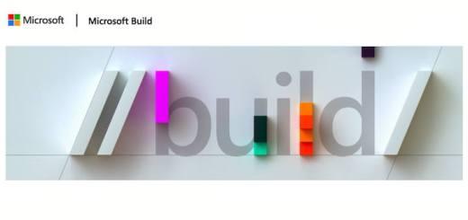 Auf der Microsoft Build 2019 hat CEO Satya Nadella die Spracherkennung Azure Speech Service vorgestellt