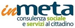 logo_inmeta_arancio02