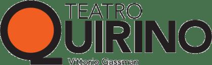teatro-quirino