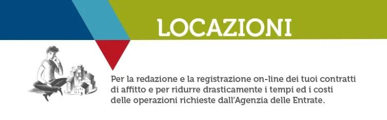 locazioni-titolo-new