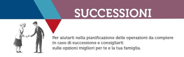 successioni-titolo-new-02