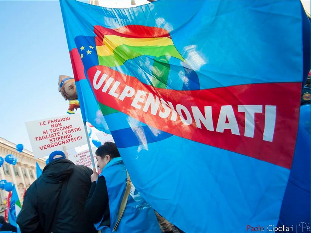sciopero 12 dicembre 2014 2