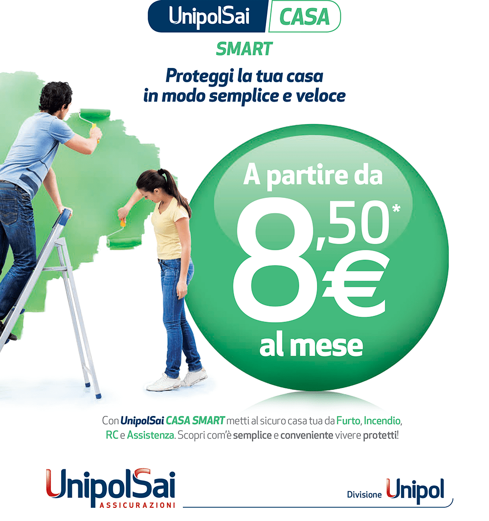 UNIPOL_CASA