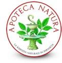 apoteca-natura
