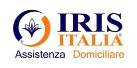 logo-iris-italia