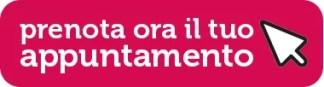 prenota ora il tuo appuntamento al CAF UIL di Roma e del Lazio