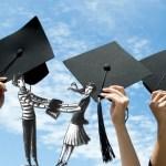 detrazione tasse universitarie
