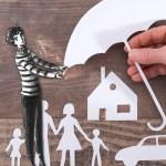 premi assicurativi calamita
