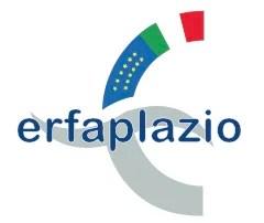 ERFAP Lazio