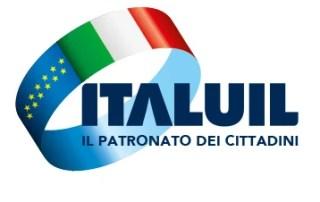 ITALUIL di Roma e del Lazio