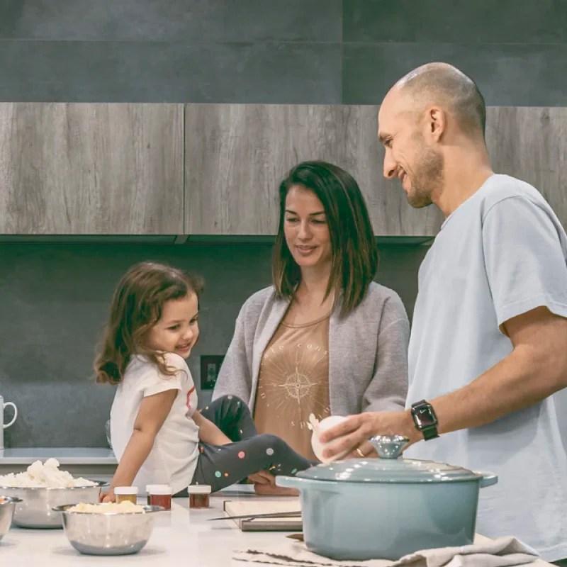 servizi per la casa e la famiglia