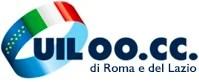 UIL OO CC Organi Costituzionali