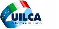 UILCA UIL Credito Esattore e Assicurazioni