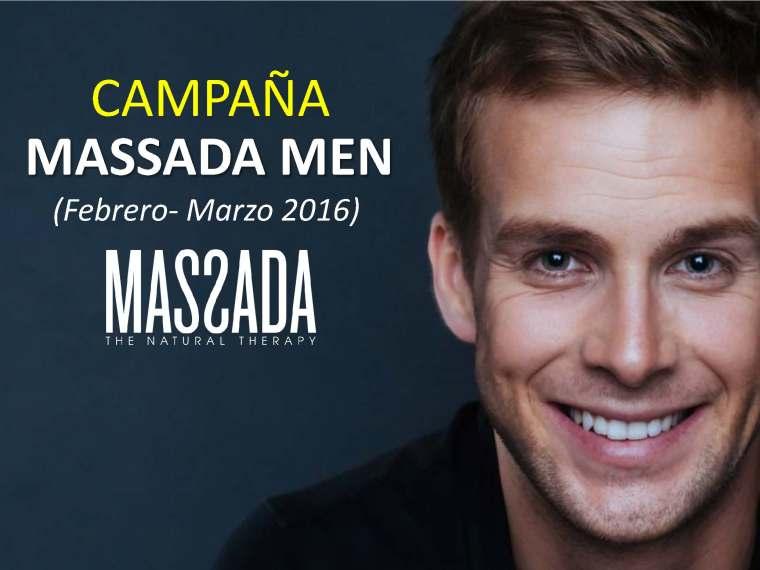 CAMPAÑA COMERCIAL MASSADA MEN (Febrero-Marzo 2016)_Página_1