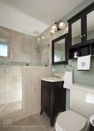 Bathroom Kitchen And Home Remodeling Reviews CAGE