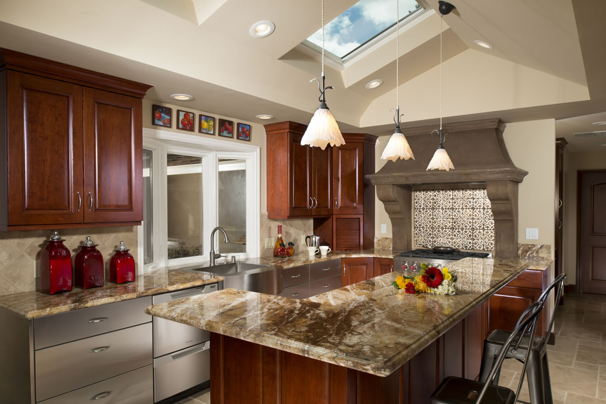 Kitchen Bathroom And Home Remodeling Gallery CAGE Design Build