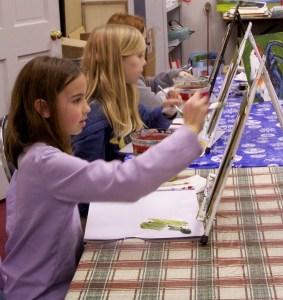 thurs-young-artists-at-work