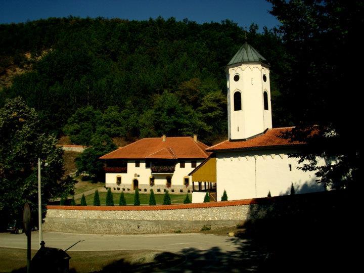 Манастир-Вујан-фото-Стефан-Лукић