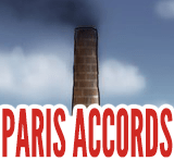 paris accord