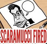 scaramucci out