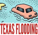 texas flooding