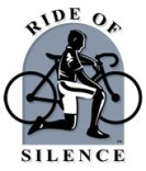 ride-of-silence
