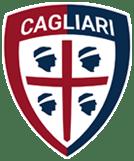 Serie A – Chievo Cagliari 1-0 Altra delusione per i sardi