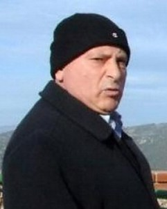 Graziano Mesina condannato a trent'anni