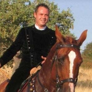 Due omicidi in poche ore in Sardegna, a Ittireddu e Busachi
