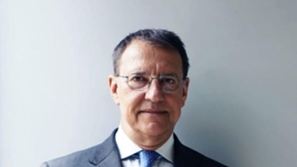 giuseppe-moro-ceo-di-convert-italia-nel-consiglio-direttivo-comitato-piccola-industria-roma-2