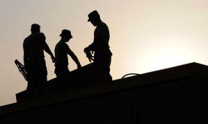Lavoro nero. Pesanti sanzioni anche per il lavoratore