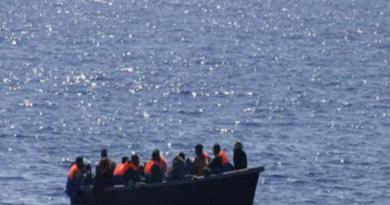 Accoglienza richiedenti asilo, le iniziative della regione Sardegna