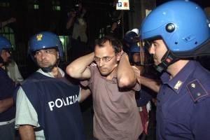 Strasburgo condanna l'Italia, a  Bolzaneto durante G8 fu tortura