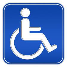 All'Inps la competenza per le visite dell'invalidità  civile