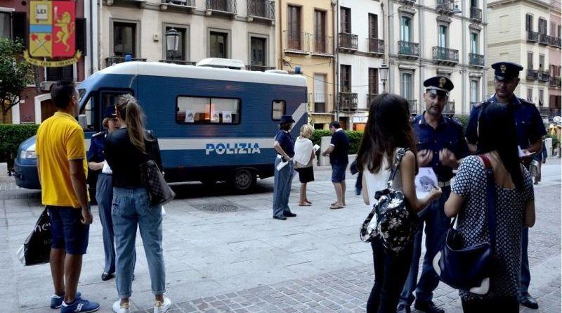 Camper Archivi Cagliari Post Com
