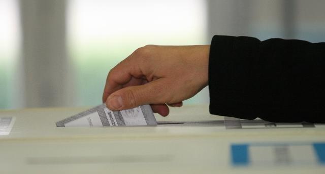 Elezioni Suppletive Sardegna per sostituire Andrea Mura