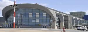 Aeroporto di Cagliari. Con oltre quattro milioni di passeggeri, il 2017 è un anno da record