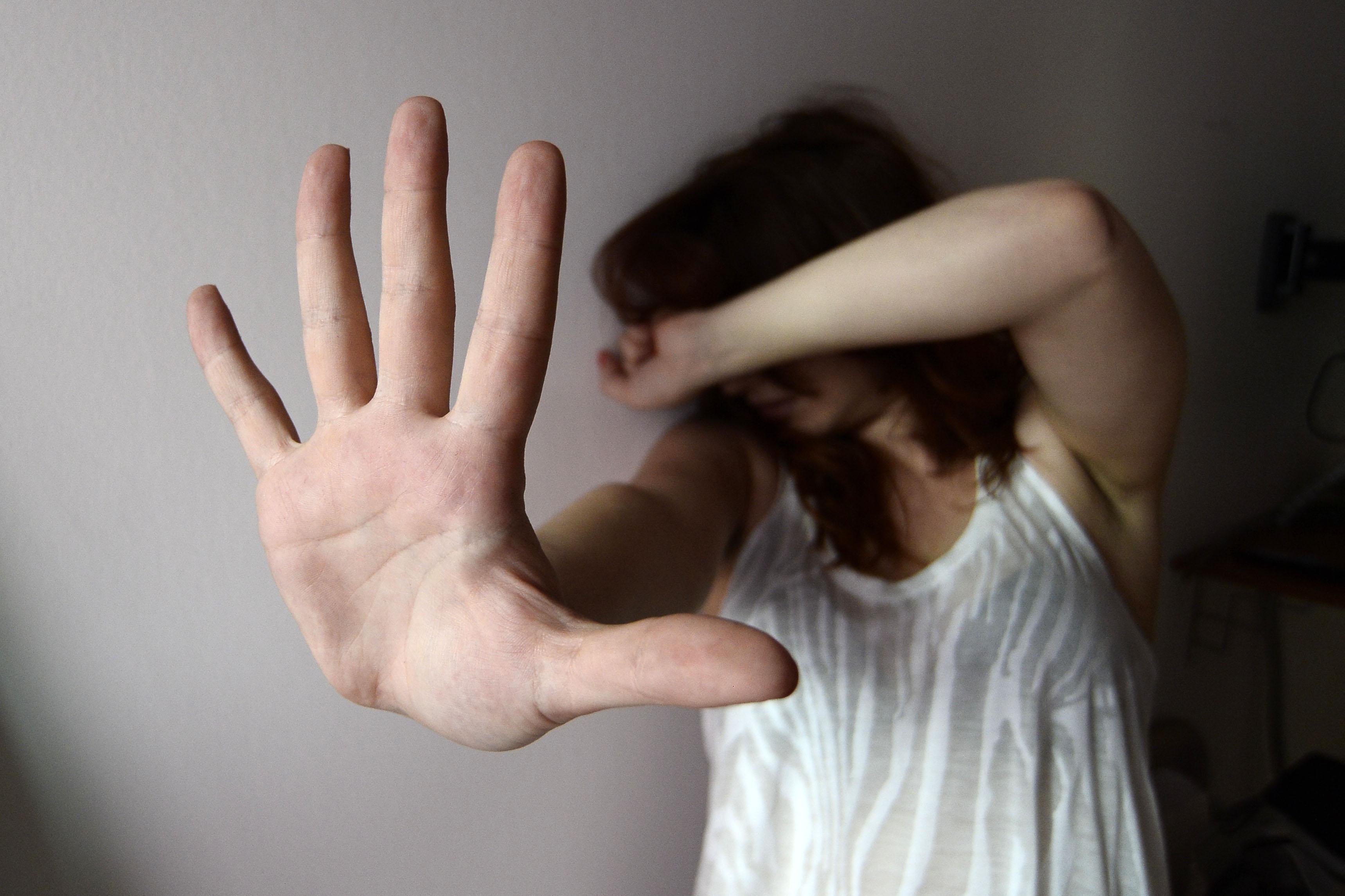 violenza-genere-