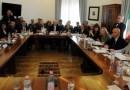 Attentati in Sardegna, il ministro Minniti a Nuoro