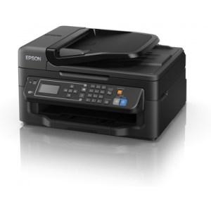 Obsolescenza programmata ossia  morte prematura delle stampanti