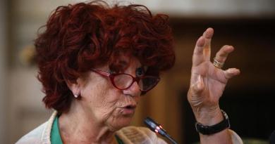 Redditi dei Ministri, Valeria Fedeli la più ricca