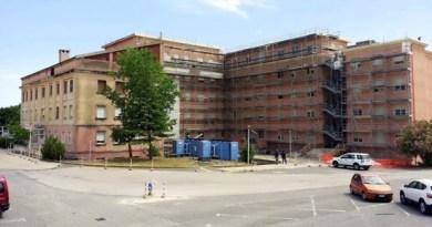 """On. Tocco (FI): """"Da Isili i pazienti scappano per curarsi in altri presidi della Sardegna"""""""