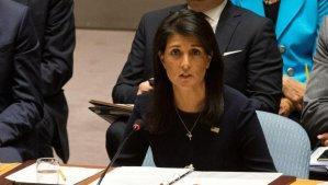 Raid Siria. Scontro tra Russia e Usa al Consiglio di Sicurezza