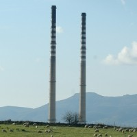 Ottana, la Giunta approva istanza per riconoscimento di area di crisi industriale complessa