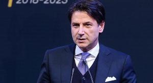 Giuseppe Conte indicato premier da Lega e 5Stelle