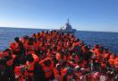 Immigrati, ecco quanto e cosa ci costa accoglierli
