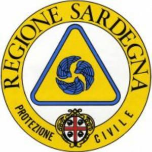 Disastro di Genova, Protezione Civile sarda pronta a partire