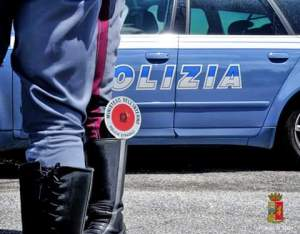 Cagliari. Arrestato 44enne per furto in un'attività commerciale di Viale Elmas