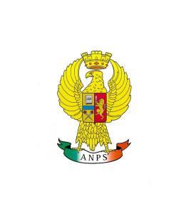 A.N.P.S.  celebra il 50° Anniversario dalla Fondazione: Cagliari presenzierà alle celebrazioni nazionali